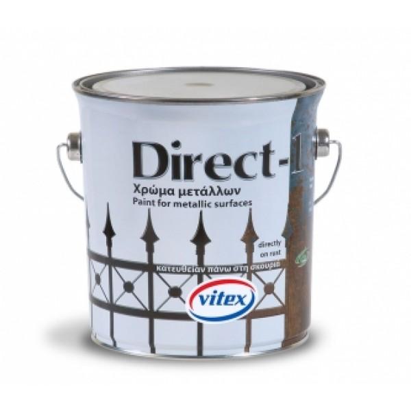 VITEX DIRECT-1  2.5L