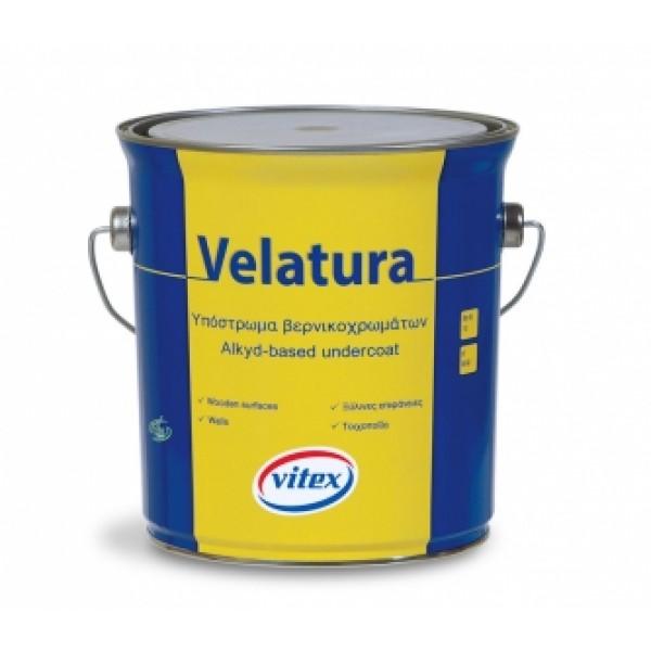 VITEX ΒΕΛΑΤΟΥΡΑ 2.5L