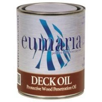 DECK OIL EUMARIA
