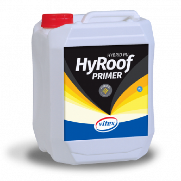 vitex-hyroof-primer-hybrid-pu-15l