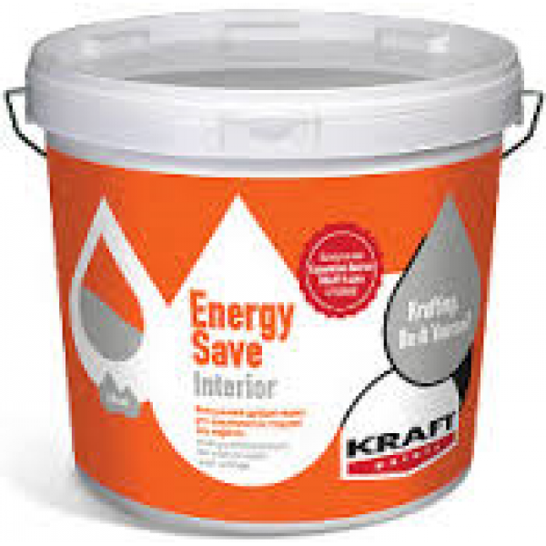 KRAFT ENERGY SAVE INTERIOR 3L